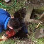 asistencia Maorsa - Fontanerias en Costa Rica