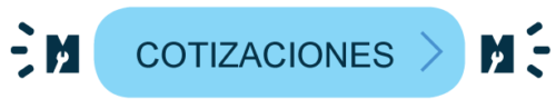 botoncotizaciones